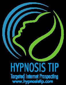 hypnosis tip marketing for hypnotist